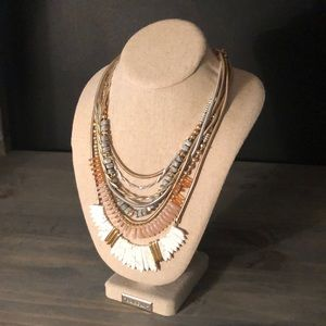 Ezra necklace